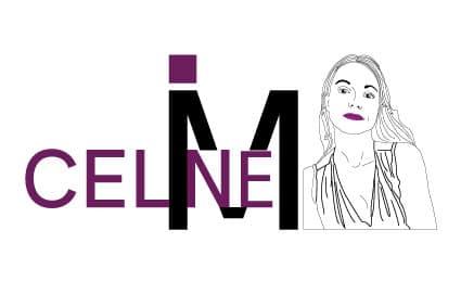 Céline Marcellin Graphiste Aix-en-Provence