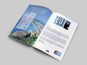 Agenda-Nice-2012