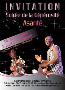 Flyers-Asante2
