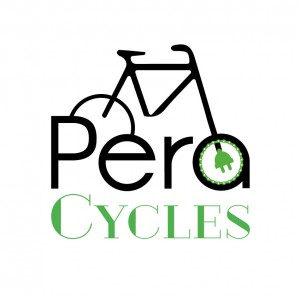 Logo Pera-Cycles