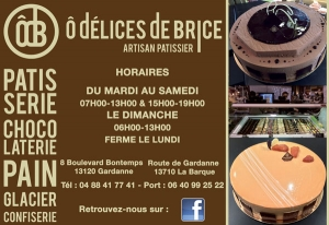 O-DELICES-DE-BRICE