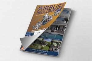 Revue-Airbus