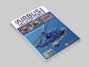 Revue-Airbus1