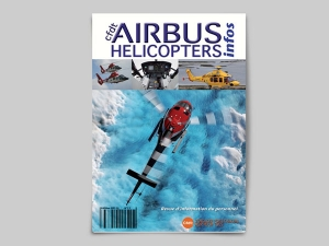 Revue-Airbus2