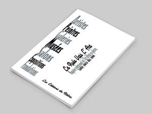Revue-Ruee-vers-l'art-2099