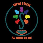 Logo Sophie Delrot