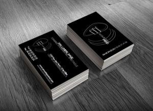 cartes-de-visite-acoustique-prod
