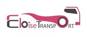 Logo Eloïse Transport