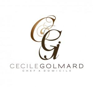 Logo Final Cecile Golmard copie