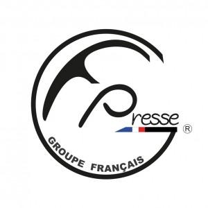 Logo GFP